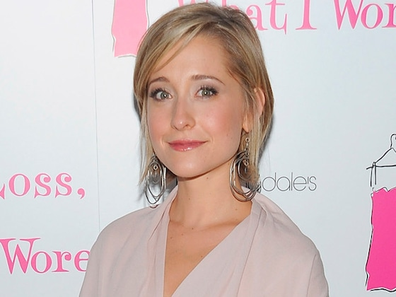 Allison Mack Requests Lenient Bail Conditions While Awaiting Trial in Sex Trafficking Case