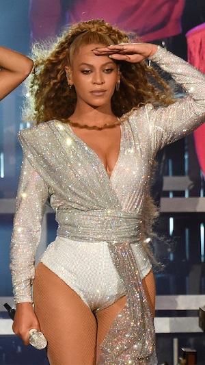 Destiny's Child, Beyonce, Coachella