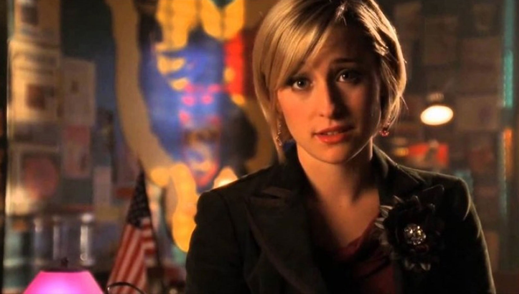 Hot Allison Mack nudes (75 foto and video), Topless, Fappening, Feet, braless 2020