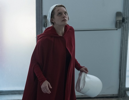 handmaid's tale season 3 - photo #22