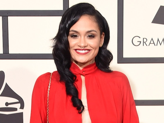 Kehlani Gets Real About the Negative Response to Her Pregnancy