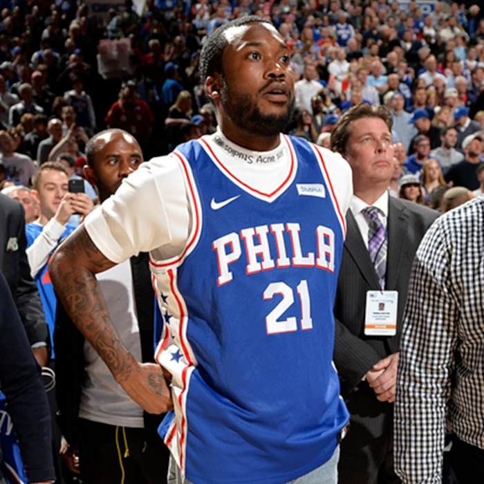 Image result for meek mill playing basketball