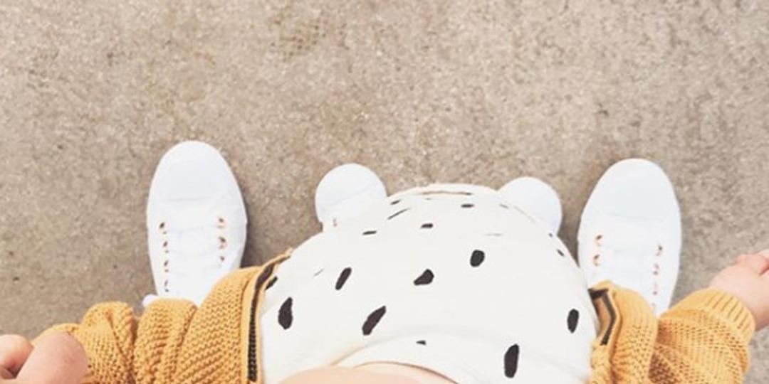 Lauren Daniels Instagram