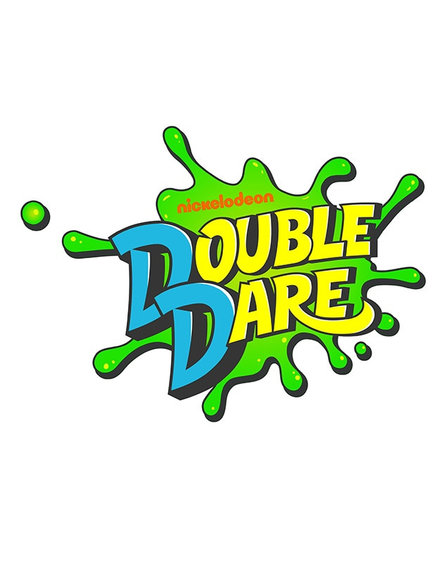 A 'Double Dare' Revival Is Officially Coming To Nickelodeon This Summer