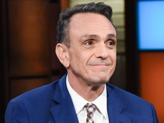 <i>The Simpsons</i>' Hank Azaria Says He'll No Longer Voice Apu After Controversy