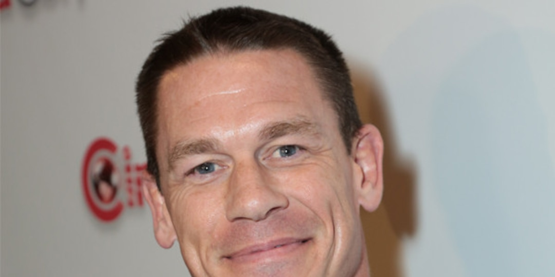 Why John Cena's F9 Casting Was Unlike Any Other Audition Process - E! Online.jpg