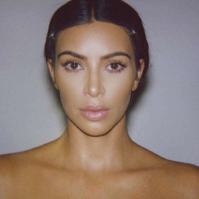 94758c6adb765 Why Kim Kardashian Really Went Nude for KKW Body Fragrance
