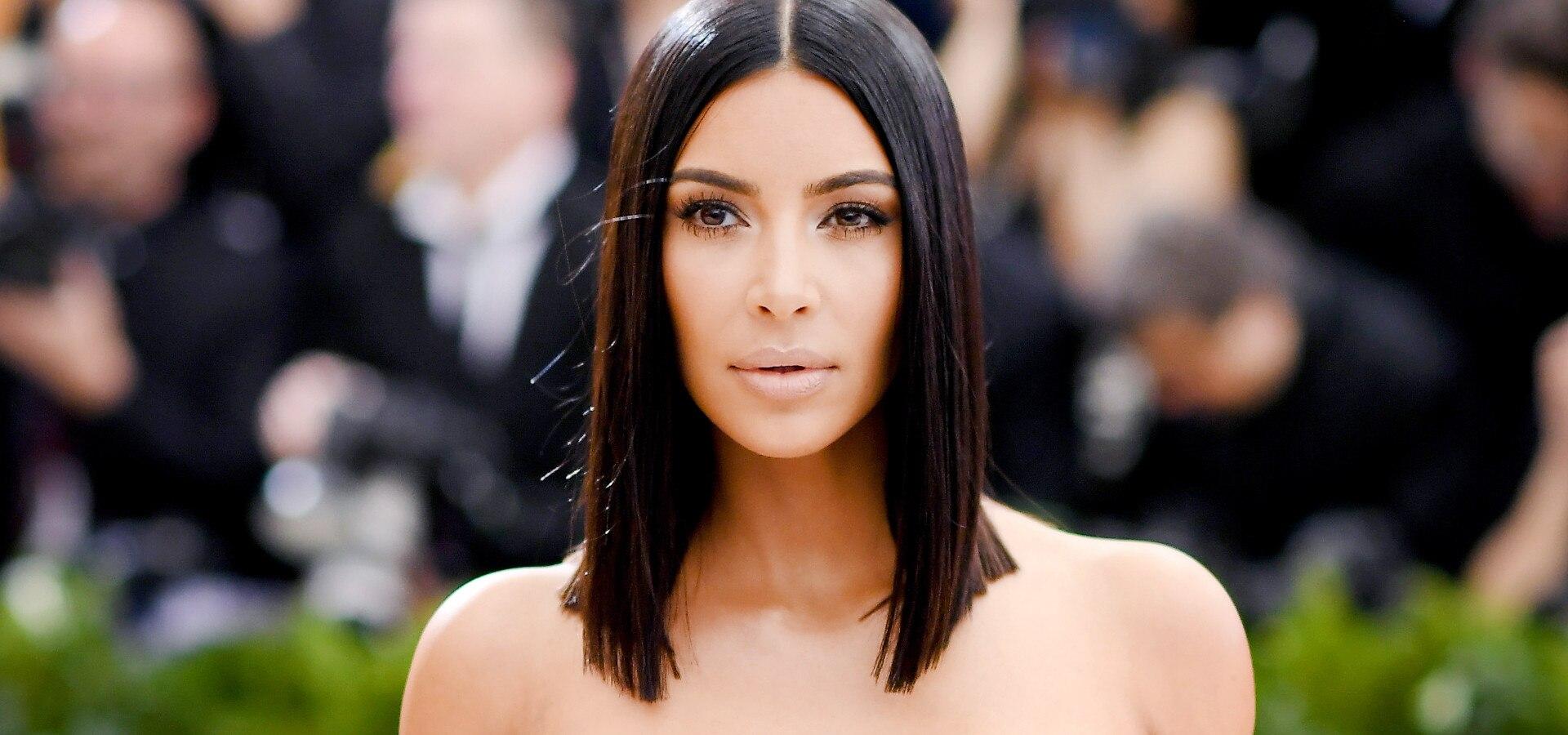 Kardashian avsugning flicka sexig porr Foto