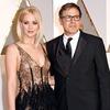 Jennifer Lawrence, David O. Russell