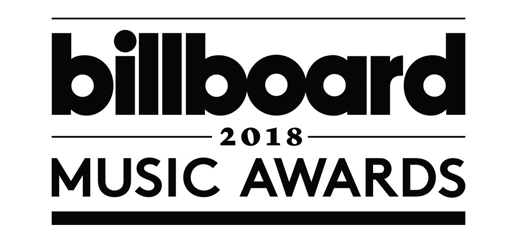 2018 Billboard Music Awards