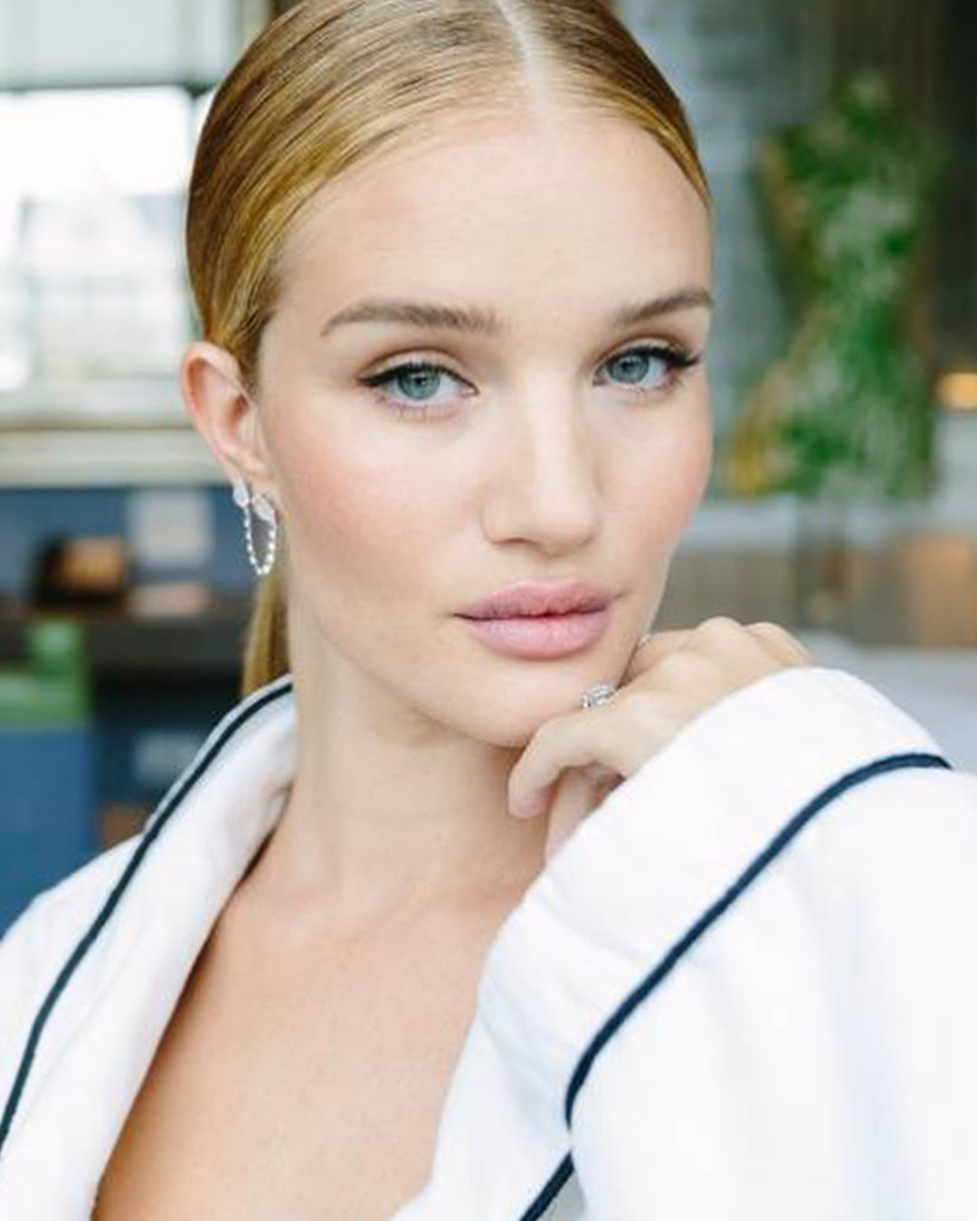 Rosie Huntington-Whiteley Rosie Huntington-Whiteley new foto