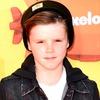 Cruz Beckham Is Like a Little Justin Bieber as He Teases a New Song
