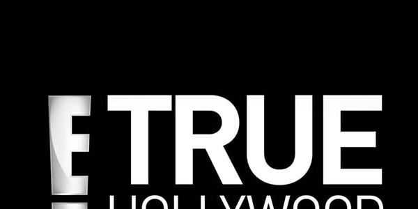 True Hollywood Story Is Returning To E E News