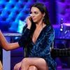 Vanderpump Rules Season 6 Reunion