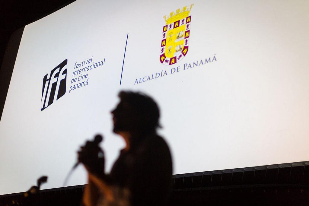 IFF Panama Festival Internacional de Cine