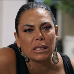 Renee Graziano, Marriage Boot Camp