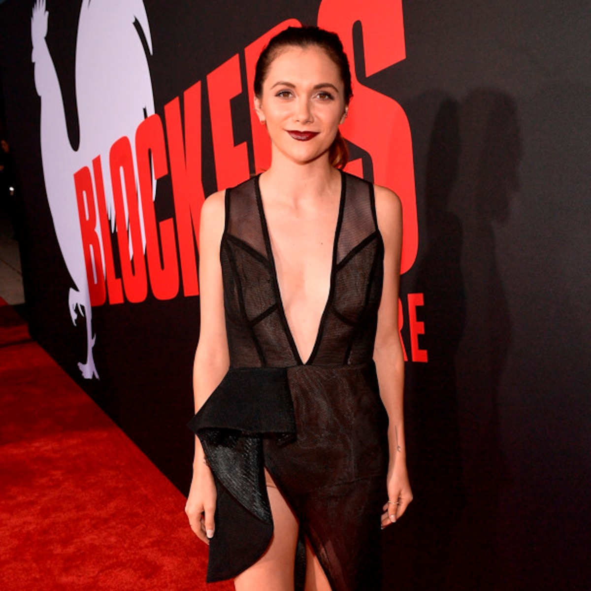 Alyson Stoner Nude Pics alyson stoner admits talking about her sexuality was ''scary