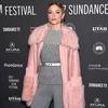 Jaime King, Sundance Film Festival