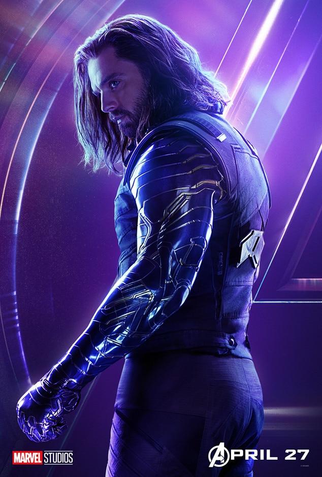 Avengers Infinity War Streamcloud Deutsch