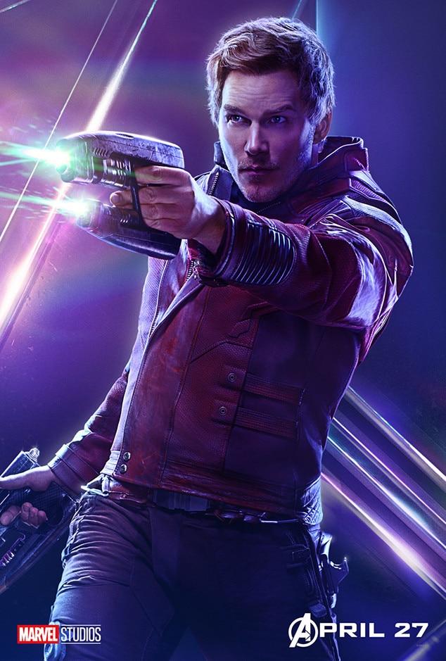 avengers infinity war poster ile ilgili görsel sonucu