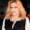 ESC: Madonna