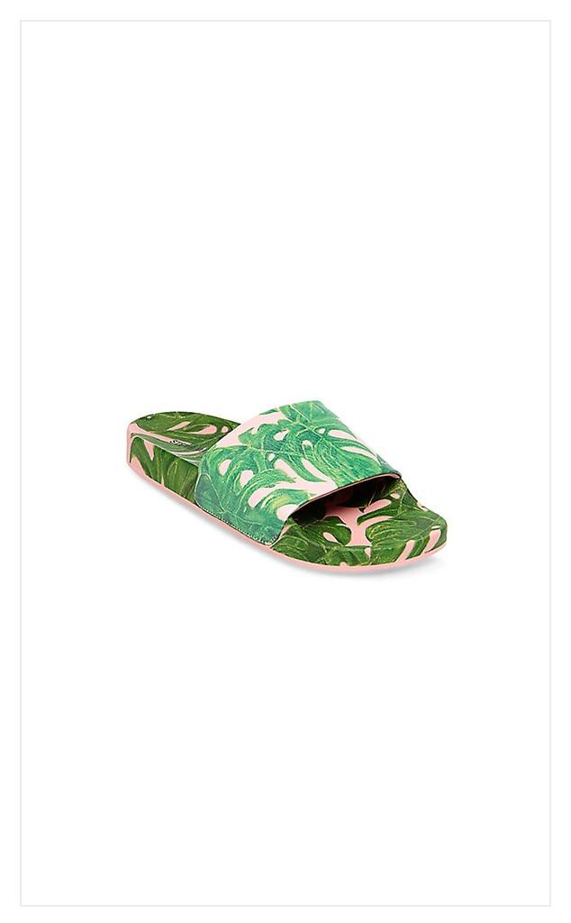 ESC: Coachella Shoes