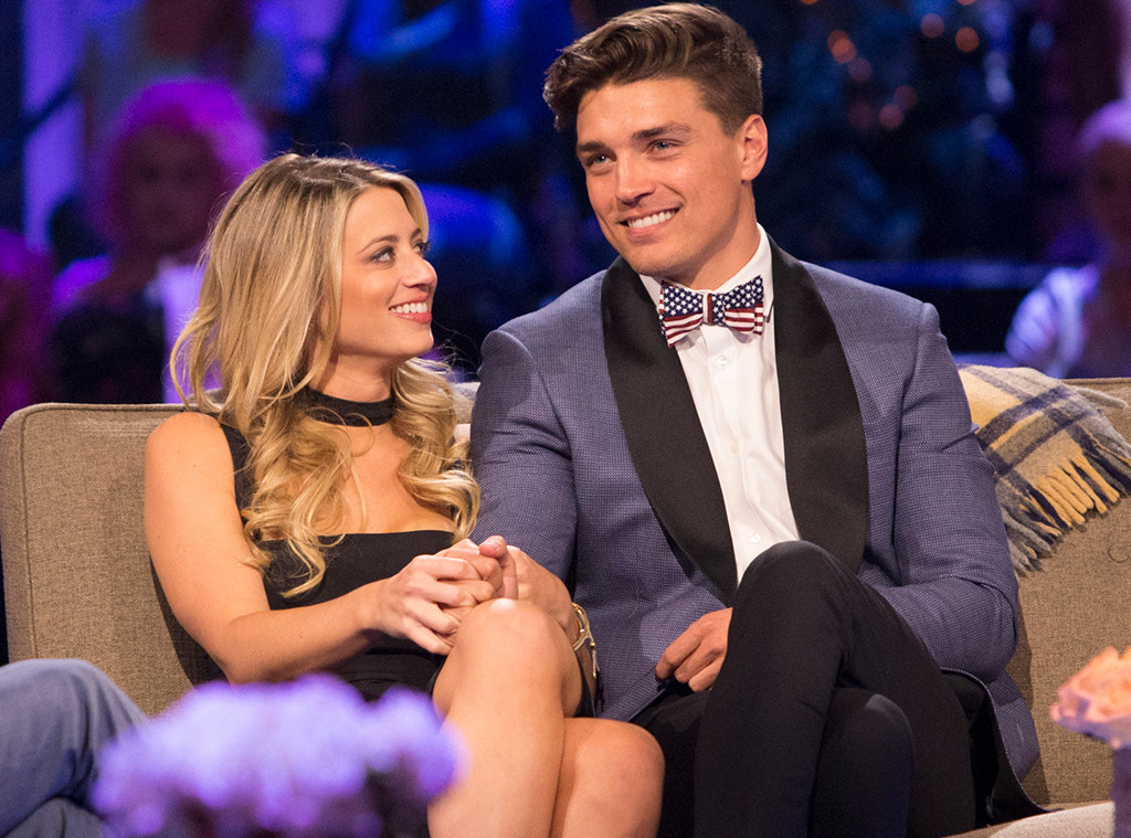 Dean Unglert Reveals He's Starting Therapy After Lesley