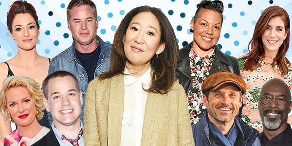 Life After Grey\'s Anatomy: Examining the Post-Op Careers of ...