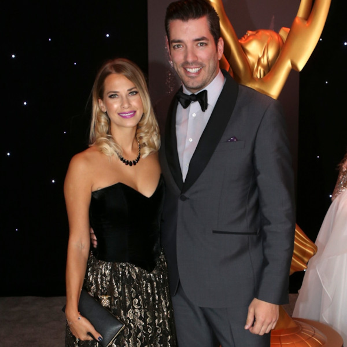 Property Brothers Jonathan Scott Breaks Up With Girlfriend