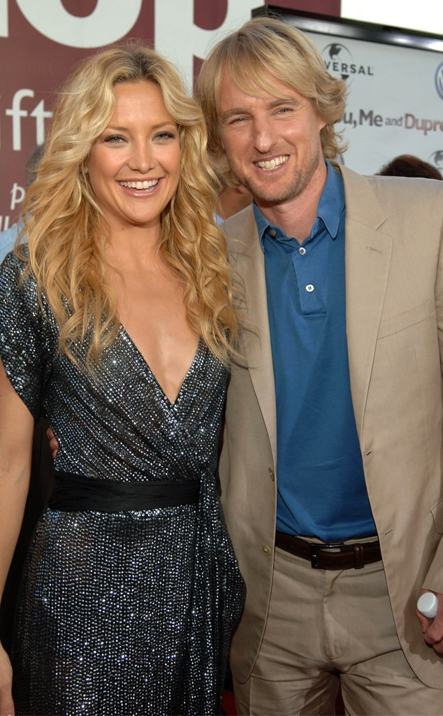 A rod and kate hudson sex