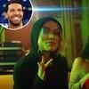 Olivia Wilde, Drake, Music Video