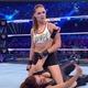 WrestleMania, Ronda Rousey, WWE