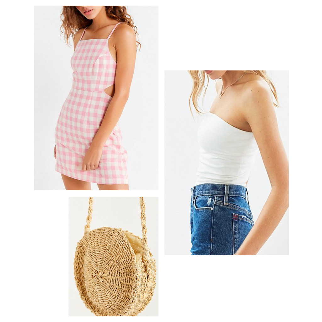 Shopping: Coachella