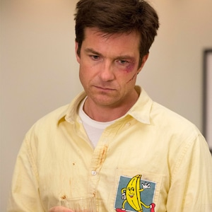 Jason Bateman, Arrested Development