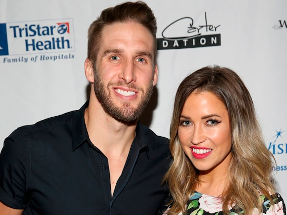 Kaitlyn Bristowe Addresses Shawn Booth Breakup Rumors
