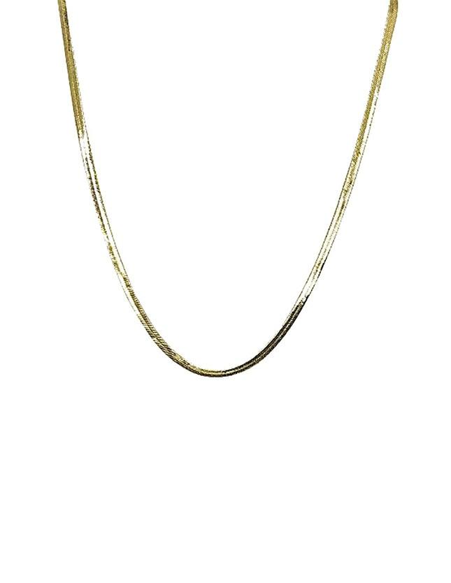 ESC: Bella Hadid's Necklace, Market