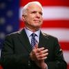"""John McCain, War Hero and """"Maverick"""" of the U.S. Senate, Dead at 81"""