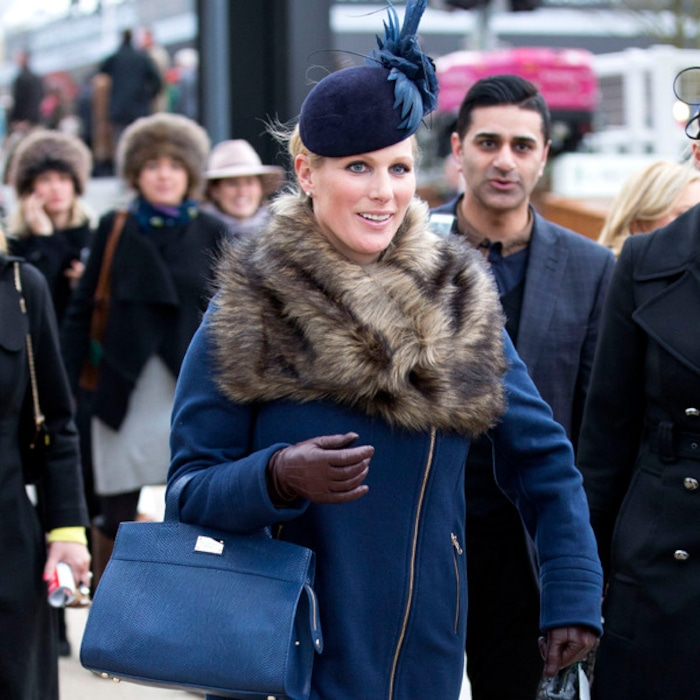 4c4c1d135a624 Inside Zara Tindall s Royal Life  The Queen s Granddaughter Isn t a Princess