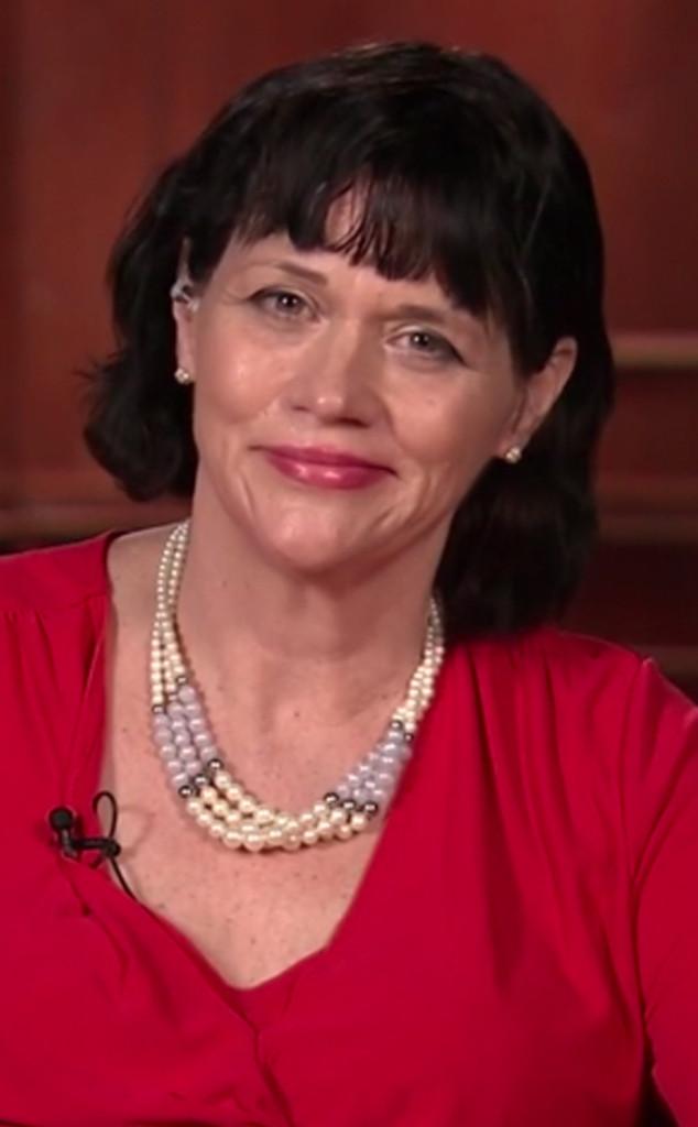 Samantha Markle Grant