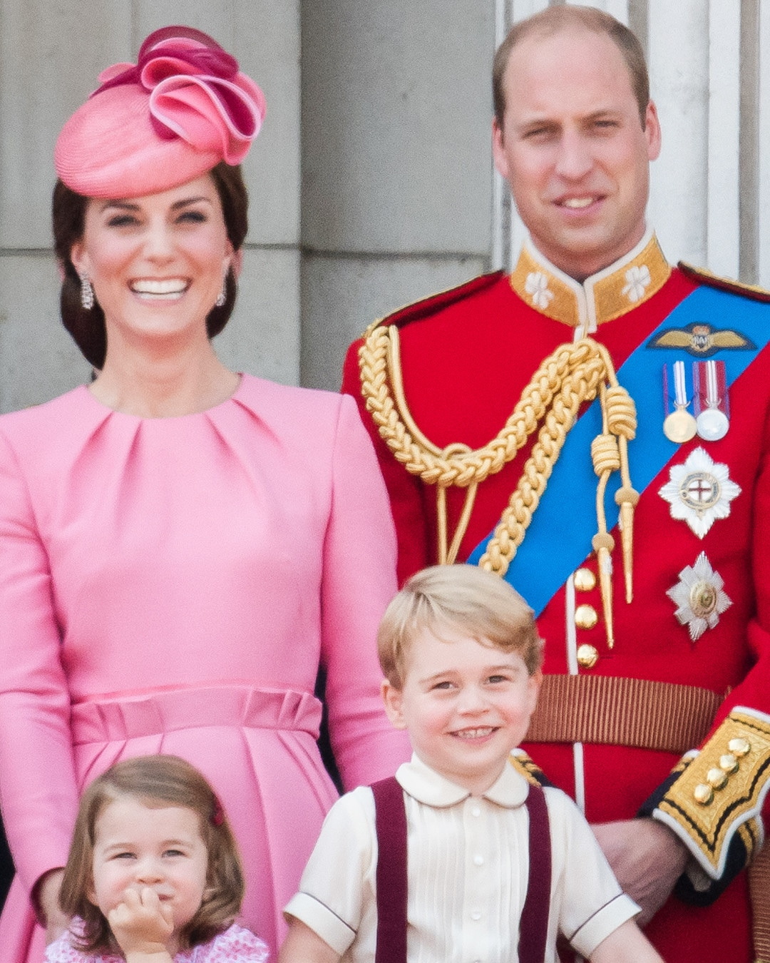 ESC: Do's and Dont's, Kate Middleton, Top Photo/Thumb