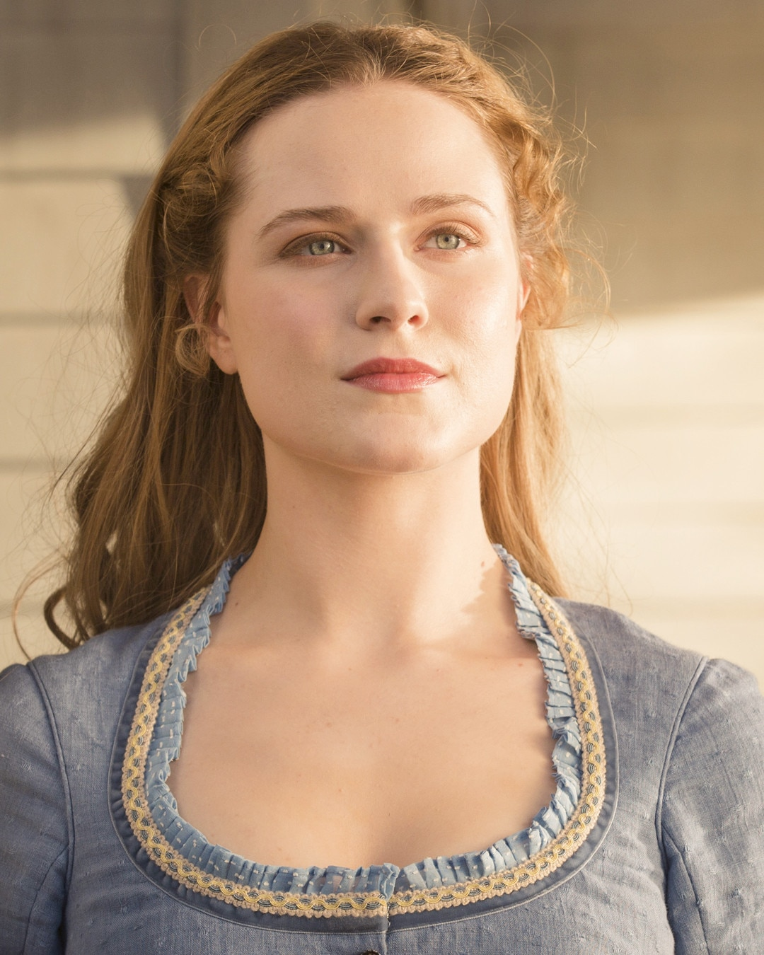 Forum on this topic: Ruth Nelson (actress), evan-rachel-wood/