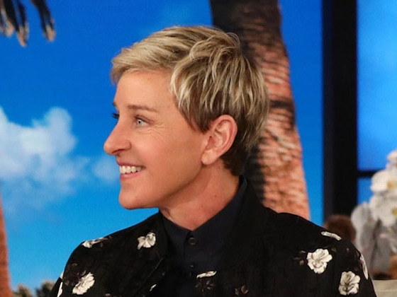 How Ellen DeGeneres Changed Daytime TV Without Letting It Change Her