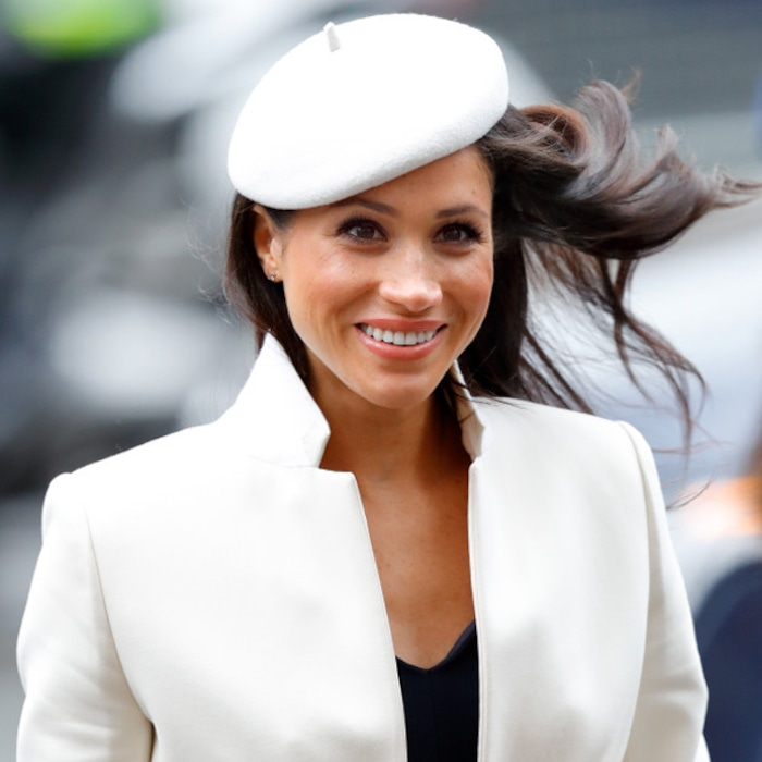 4a975bd518 6 Things the World Is Buying Because of Meghan Markle