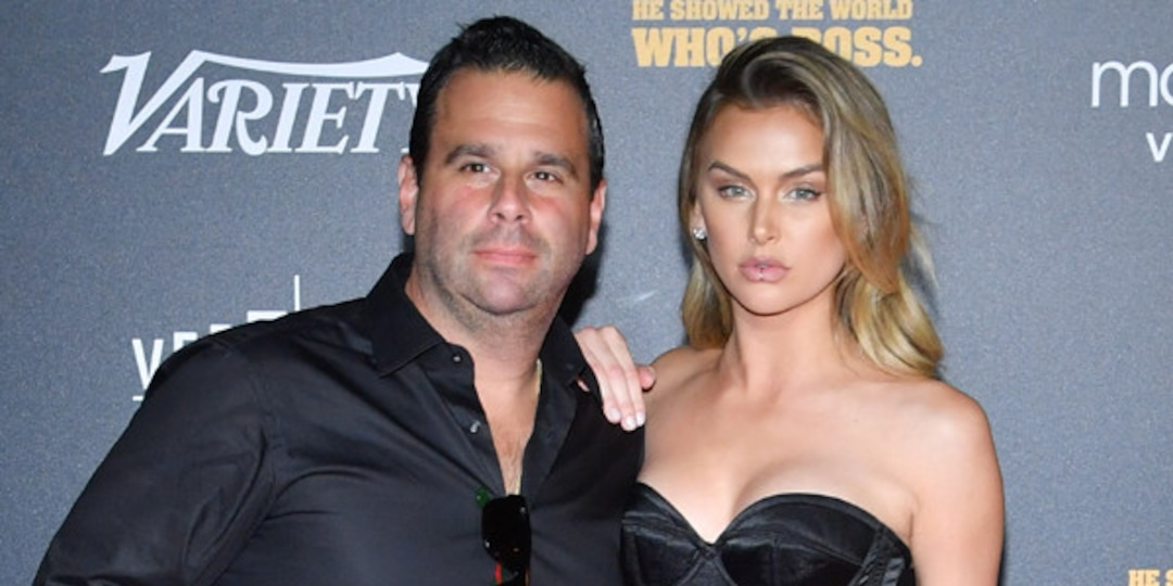 """How Lala Kent Really Feels About Randall Emmett """"Trying to Win Her Back"""" - E! Online.jpg"""