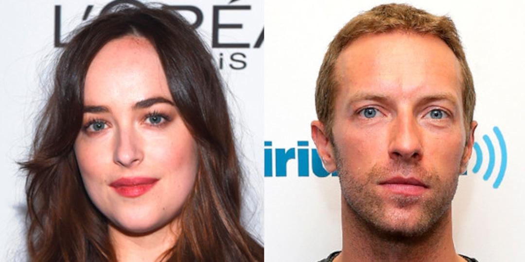 "Chris Martin Serenades His ""Universe"" Dakota Johnson at Coldplay's London Concert - E! Online.jpg"