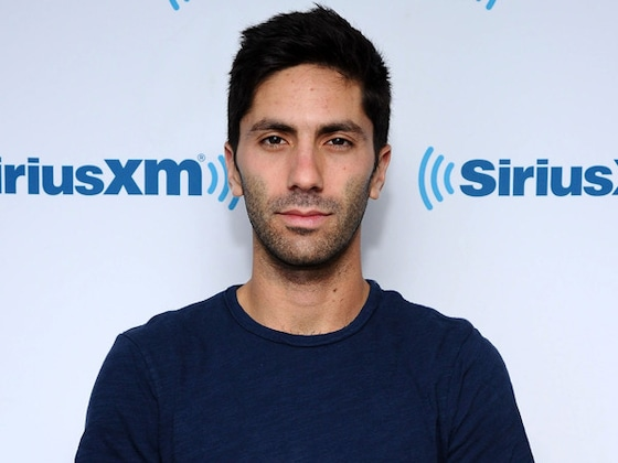 <i>Catfish</i> to Resume Filming After Nev Schulman Sexual Misconduct Claims Found Not Credible, MTV Says