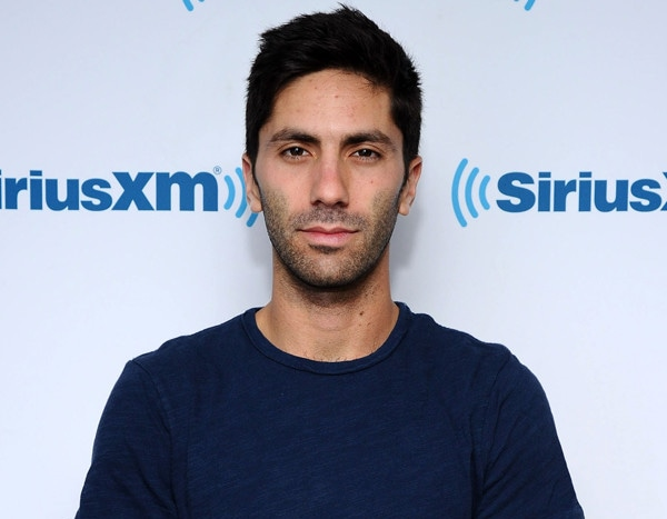 Catfish to Resume Filming After Nev Schulman Sexual Misconduct Claims Found Not Credible, MTV Says