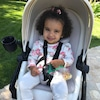 Happy Birthday Dream Kardashian! Look Back at Rob Kardashian's Daughter's Cutest Photos