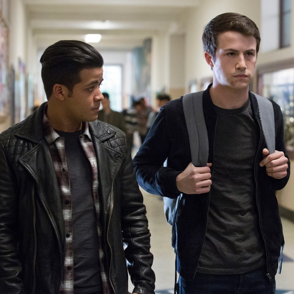 Why controversial '13 Reasons' was renewed for a third season
