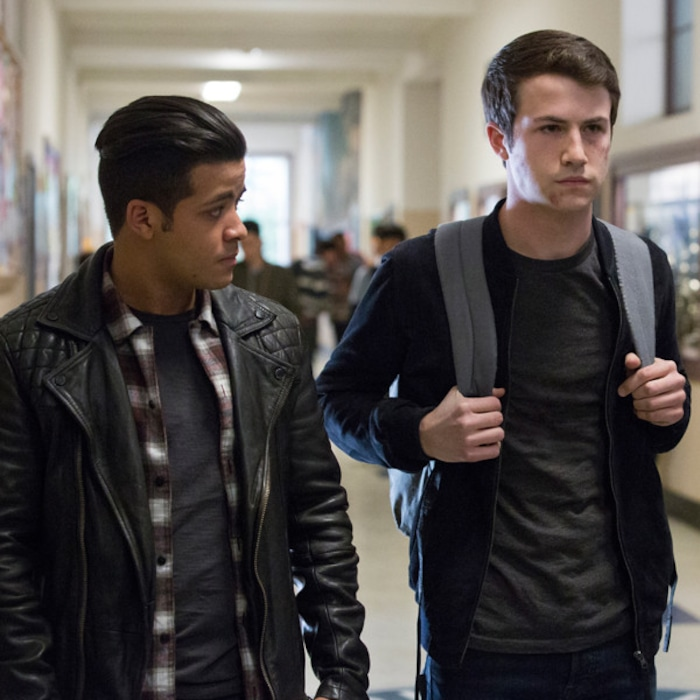 Everything We Know About 13 Reasons Why Season 3 E News